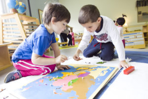 Our Preschool Programs for the Mundelein, IL, Area